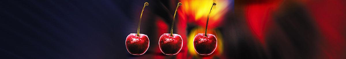 Prečo sú ovocné automaty stále populárne?