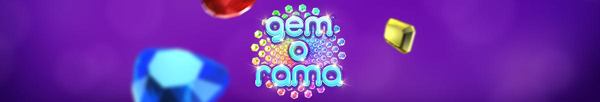 Gem-O-Rama