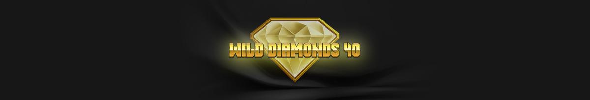Wild Diamonds 40