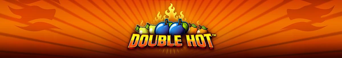 Double Hot